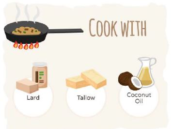 cook with - Copy